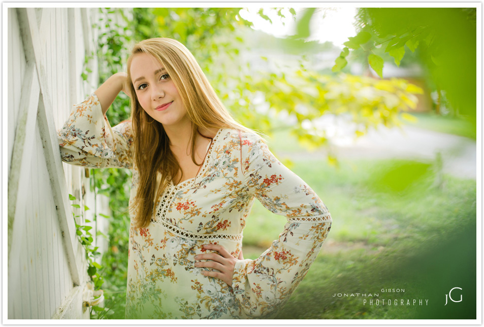 cincinnati-senior-photographer016