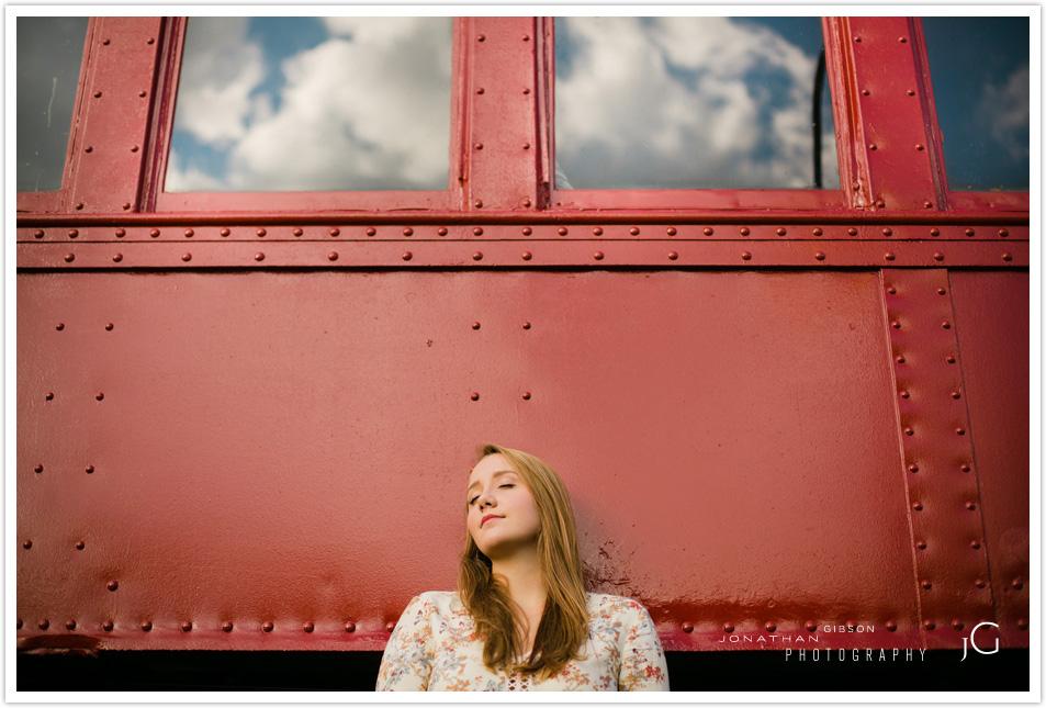 cincinnati-senior-photographer020