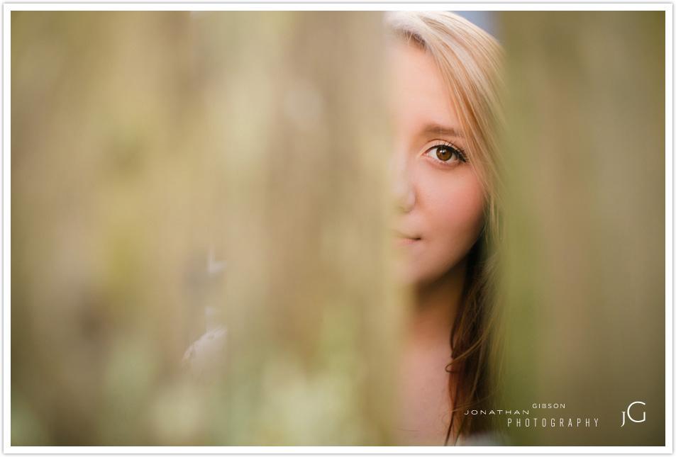 cincinnati-senior-photographer021