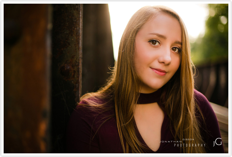 cincinnati-senior-photographer027