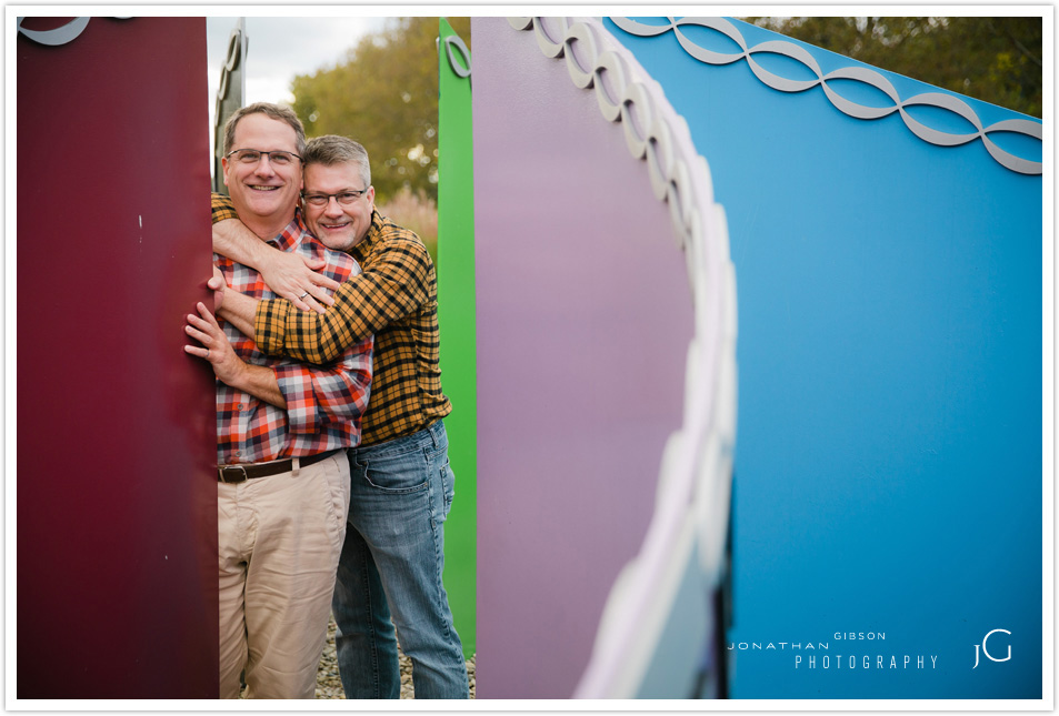 cincinnati-wedding-photographer005