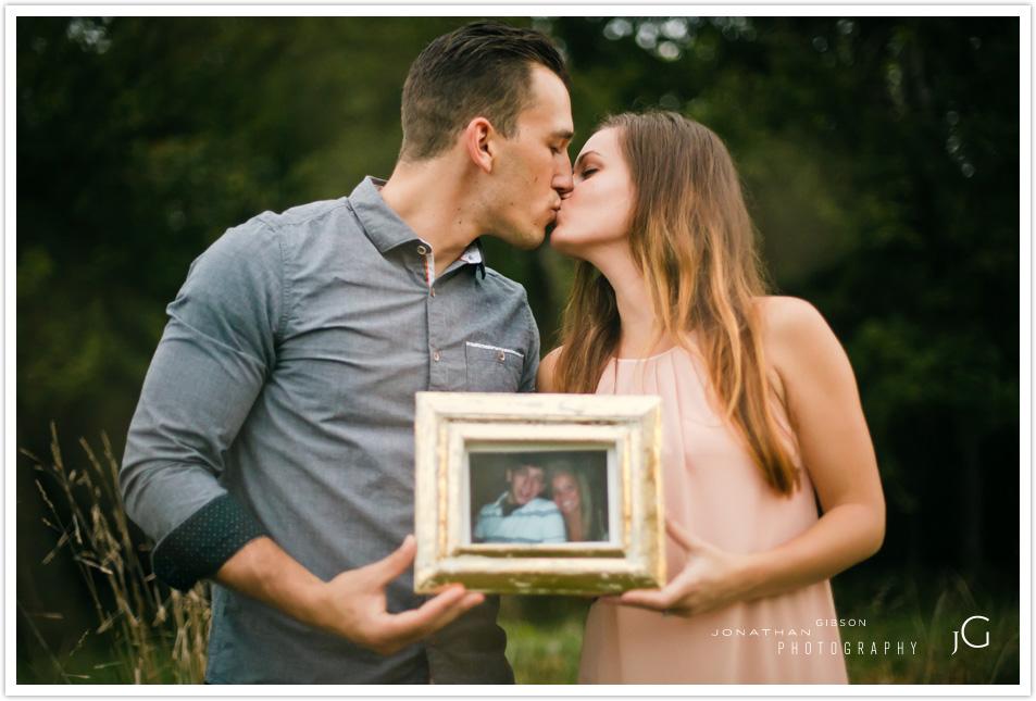 cincinnati-wedding-photographer023