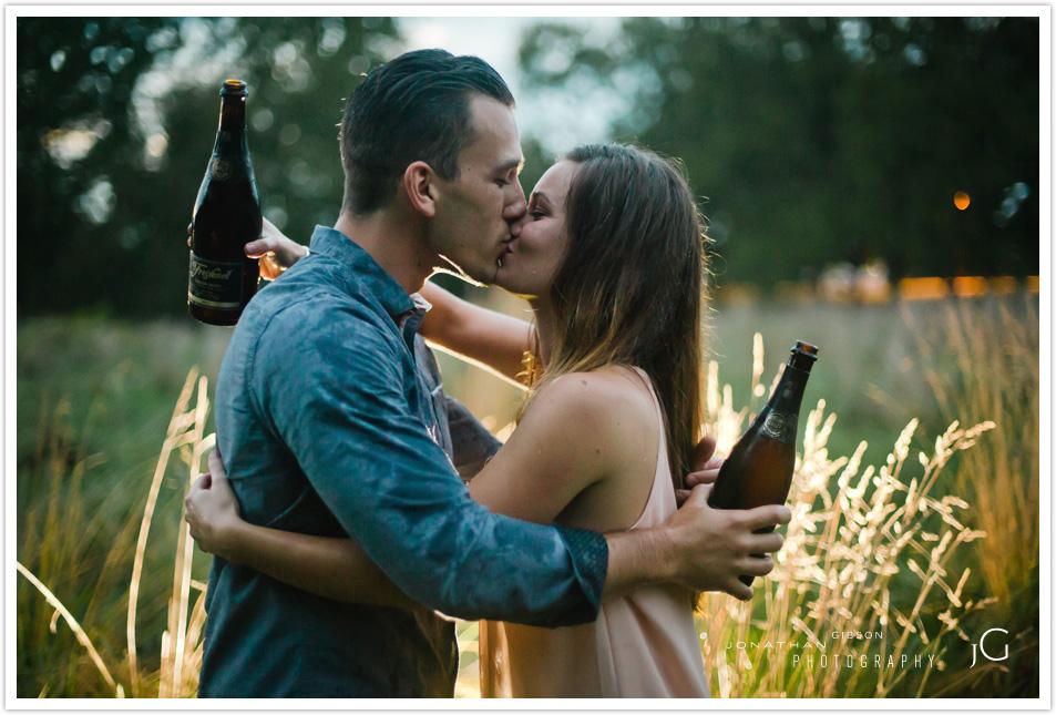 cincinnati-wedding-photographer027