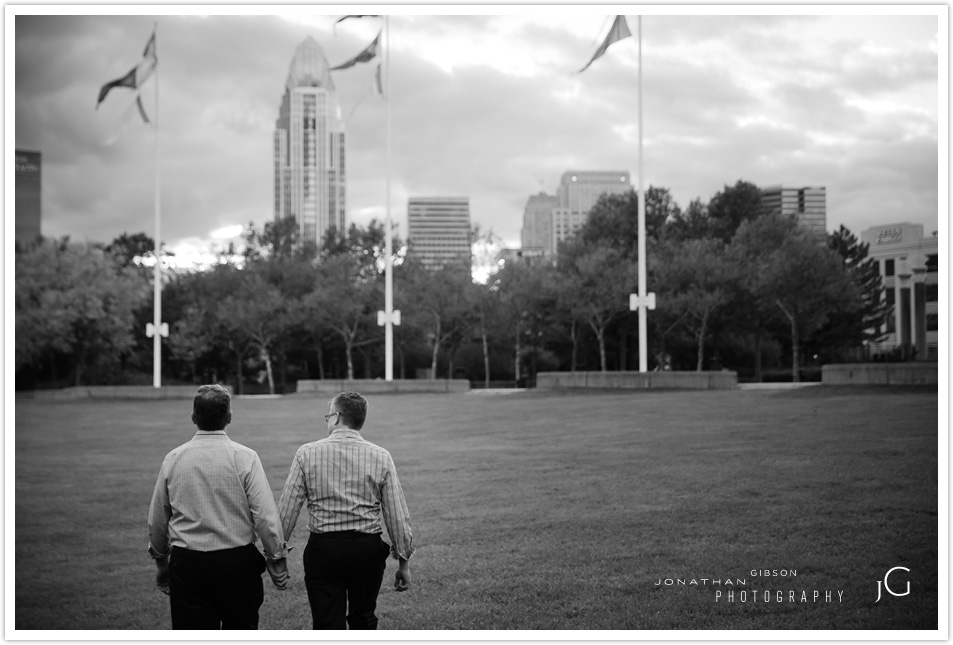 cincinnati-wedding-photographer035