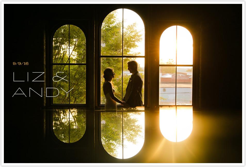 cincinnati-wedding-photographer002
