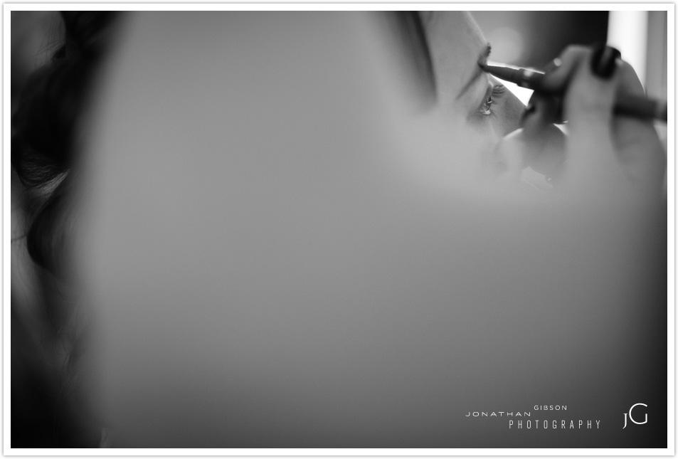 cincinnati-wedding-photographer012