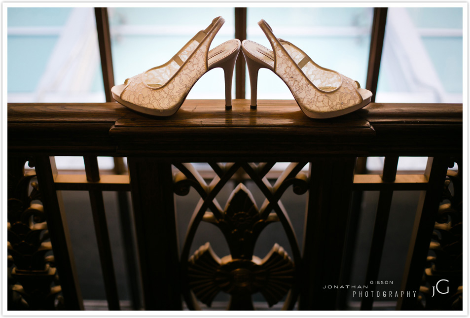 cincinnati-wedding-photographer013