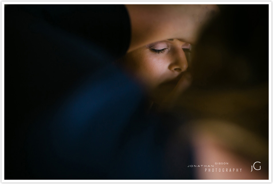 cincinnati-wedding-photographer022