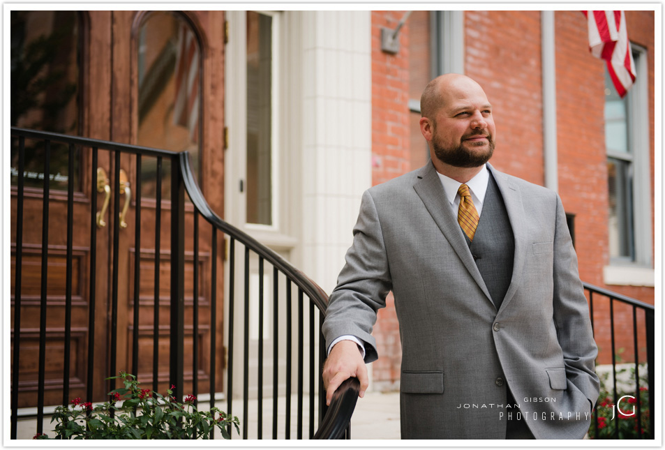 cincinnati-wedding-photographer022