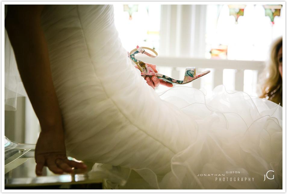 cincinnati-wedding-photographer024