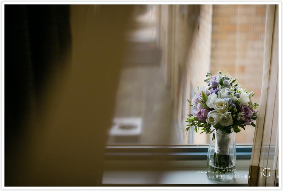 cincinnati-wedding-photographer028