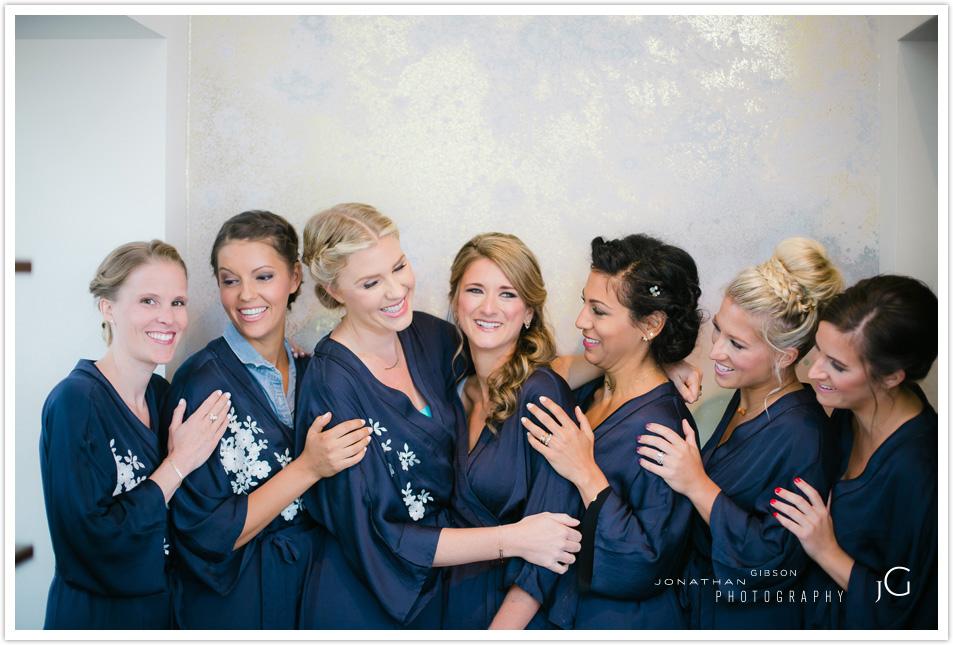 cincinnati-wedding-photographer030