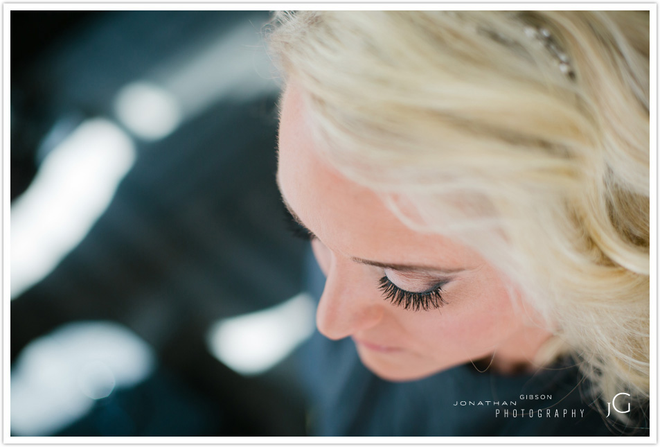 cincinnati-wedding-photographer033