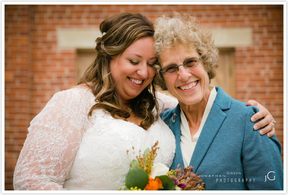 cincinnati-wedding-photographer036