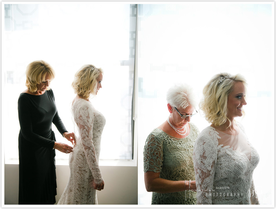 cincinnati-wedding-photographer039