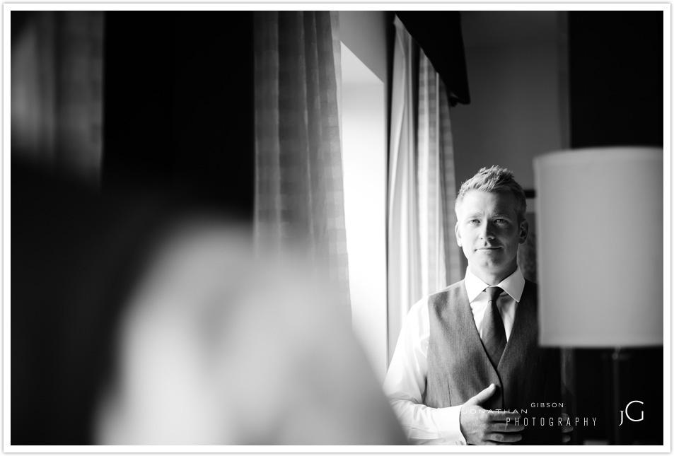 cincinnati-wedding-photographer042