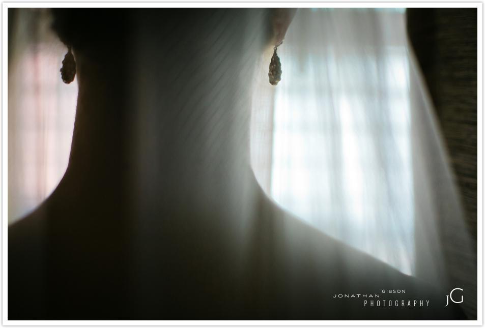 cincinnati-wedding-photographer044
