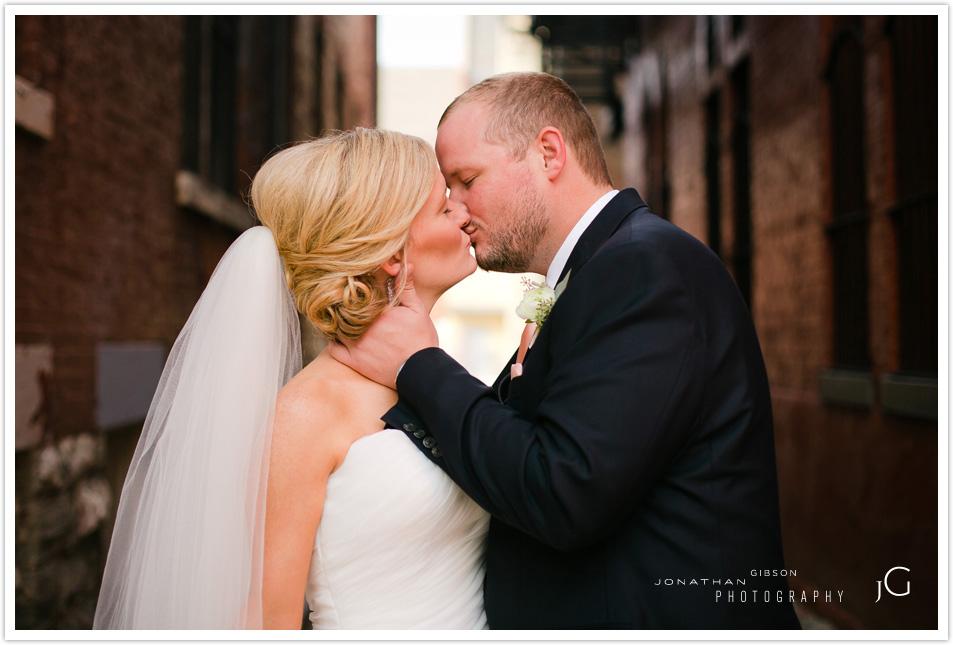 cincinnati-wedding-photographer045