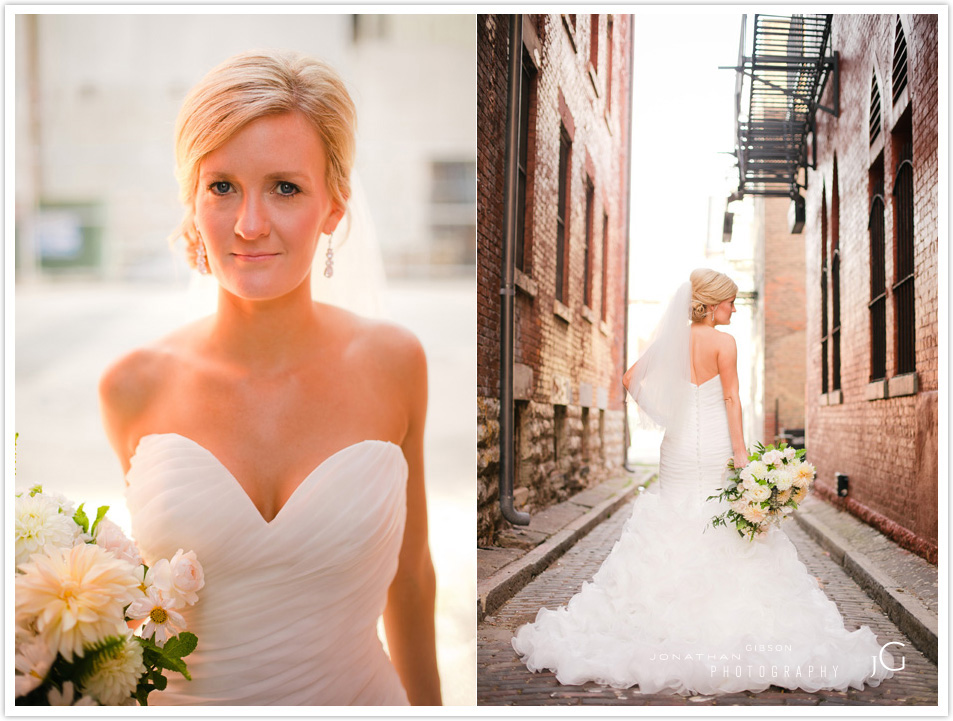 cincinnati-wedding-photographer050