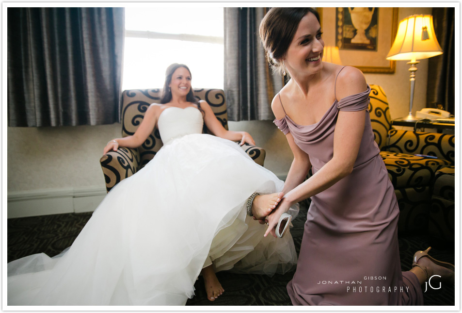 cincinnati-wedding-photographer052