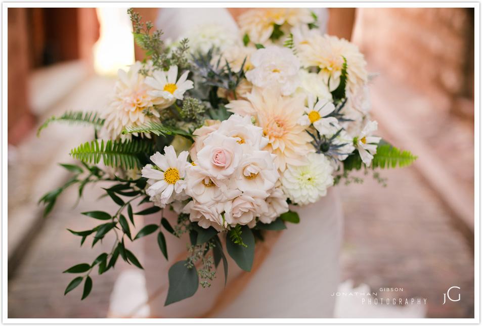 cincinnati-wedding-photographer053