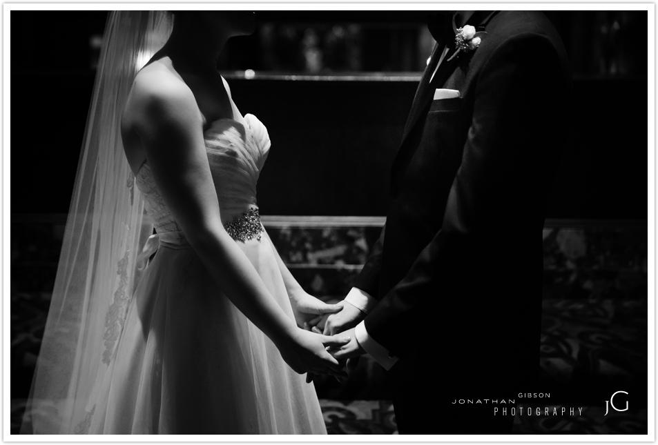 cincinnati-wedding-photographer055