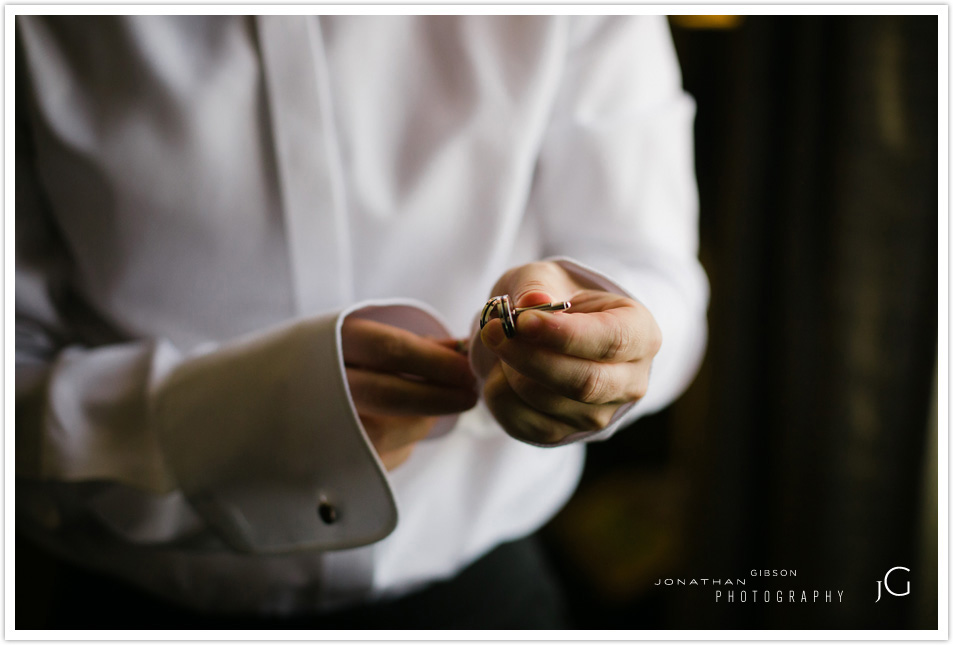 cincinnati-wedding-photographer058