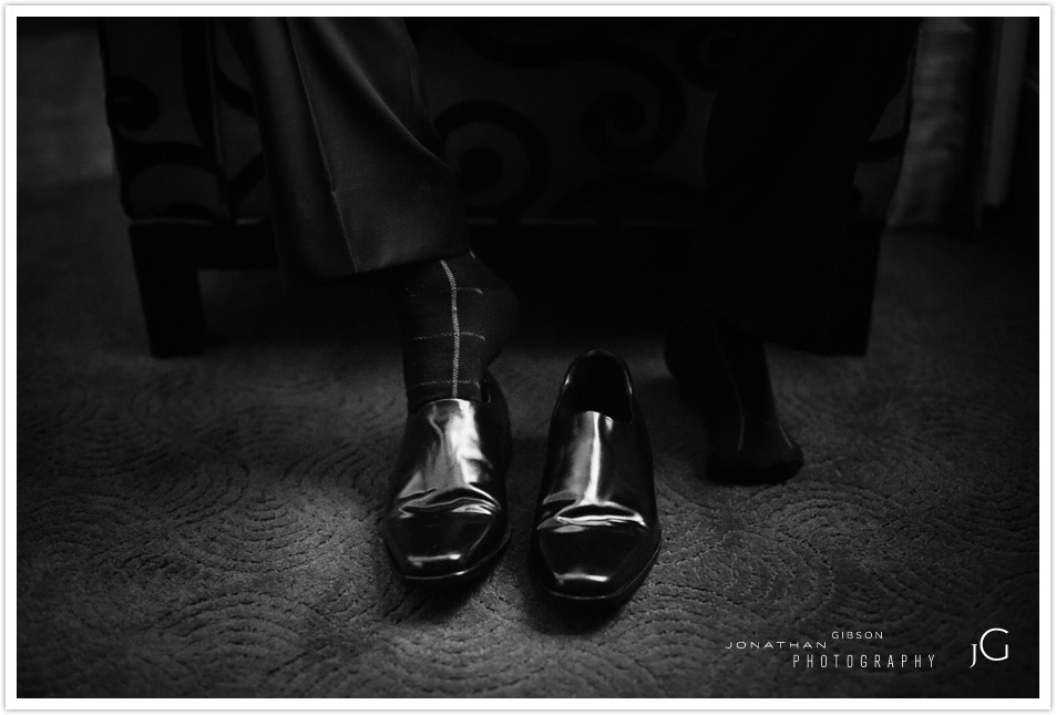 cincinnati-wedding-photographer059