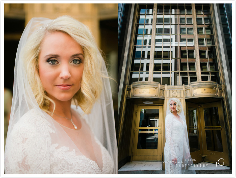 cincinnati-wedding-photographer062