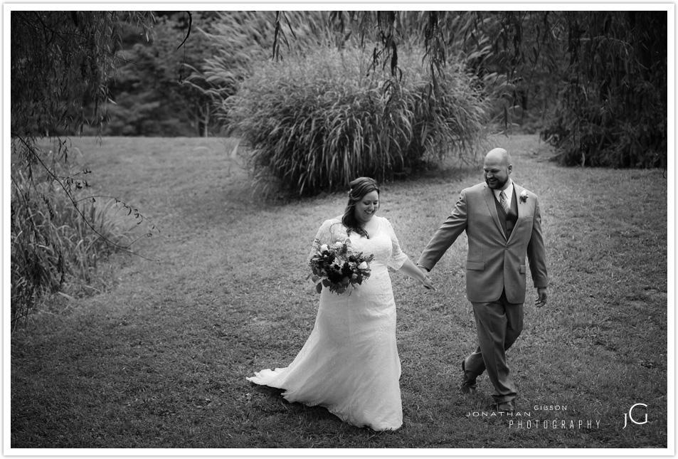 cincinnati-wedding-photographer062