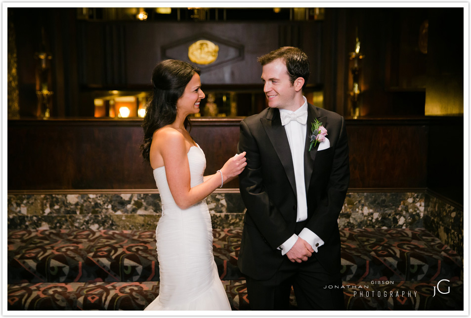 cincinnati-wedding-photographer064
