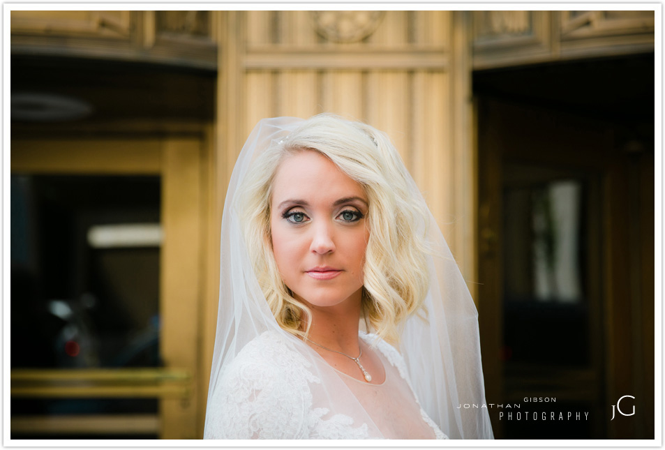 cincinnati-wedding-photographer065