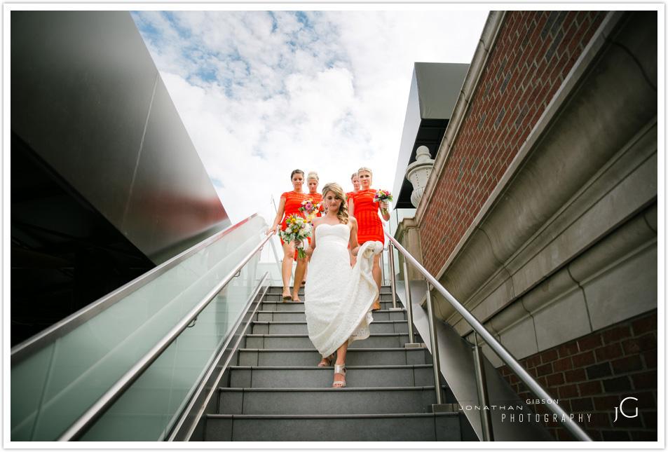 cincinnati-wedding-photographer066