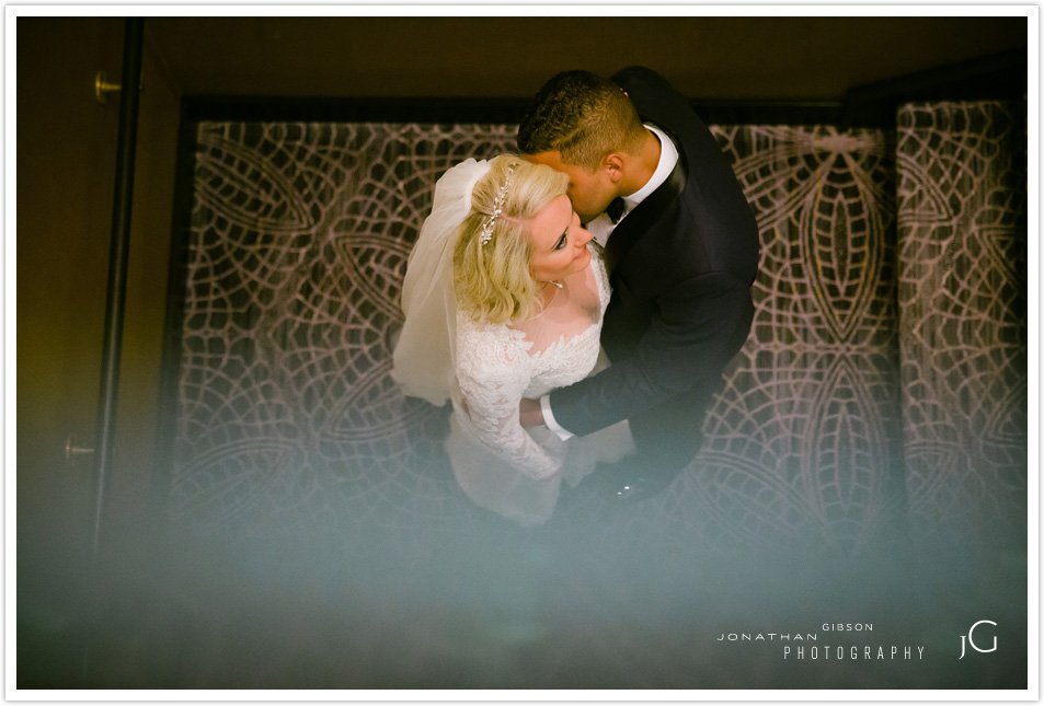cincinnati-wedding-photographer069