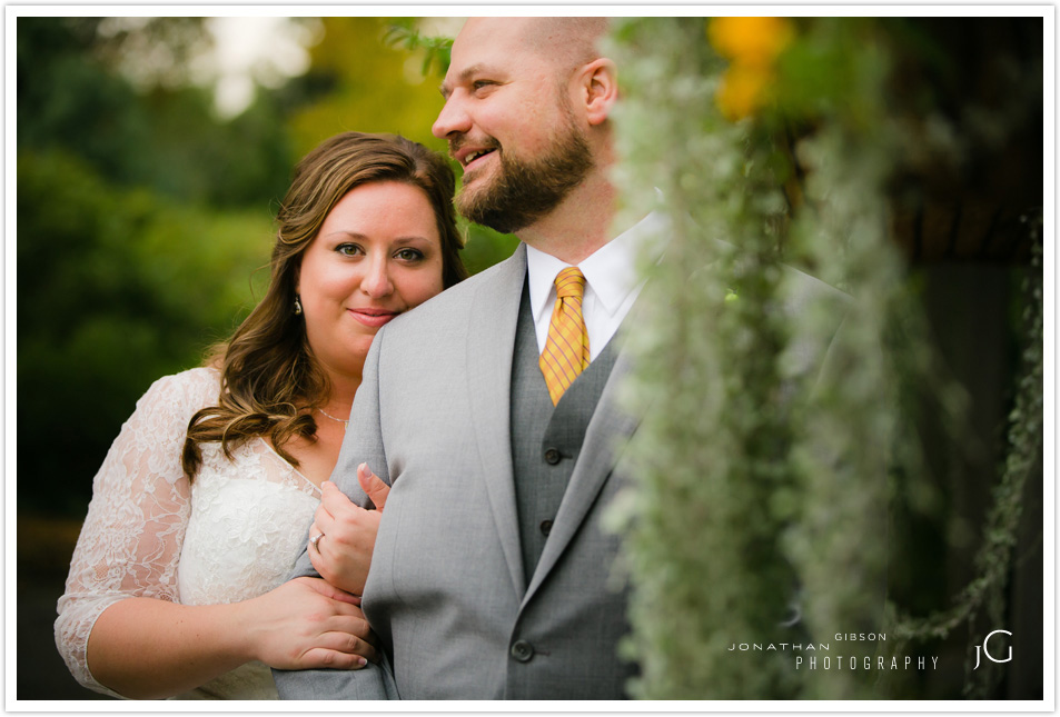 cincinnati-wedding-photographer069