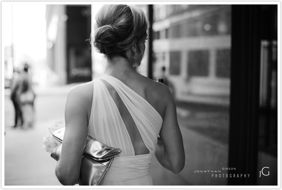 cincinnati-wedding-photographer074