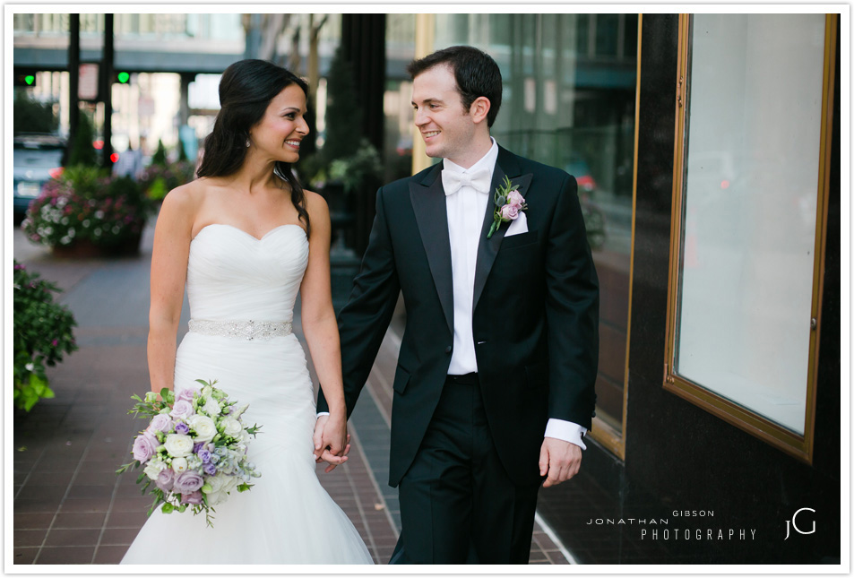 cincinnati-wedding-photographer076