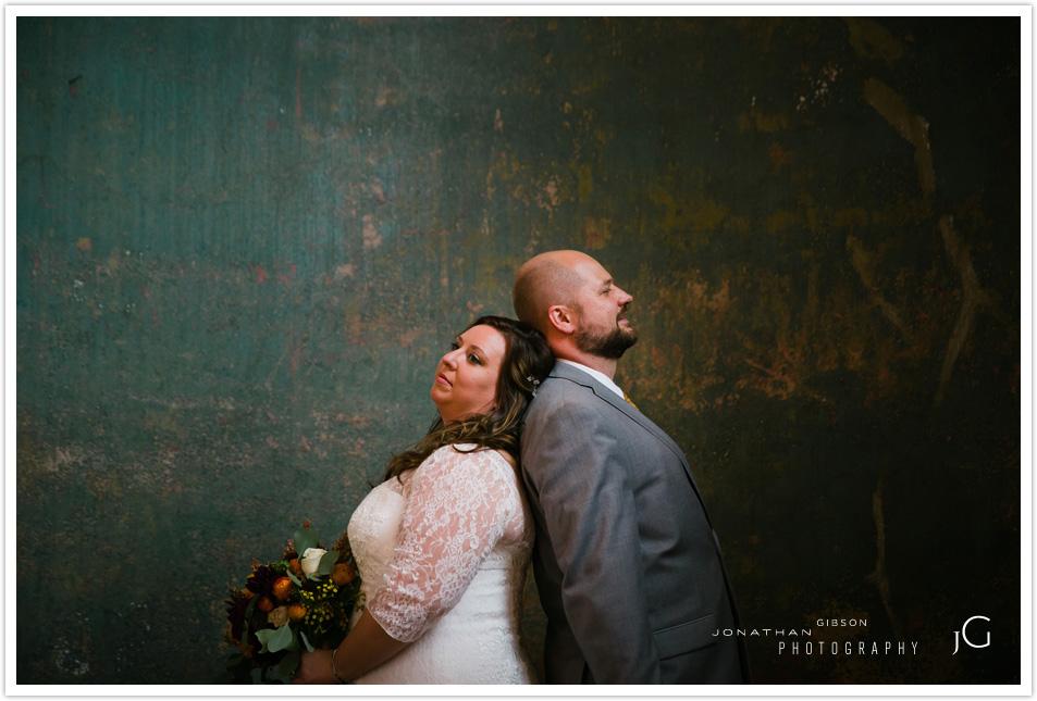 cincinnati-wedding-photographer076