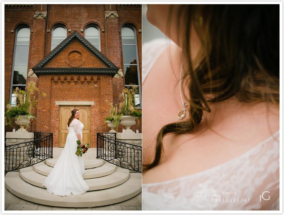 cincinnati-wedding-photographer080