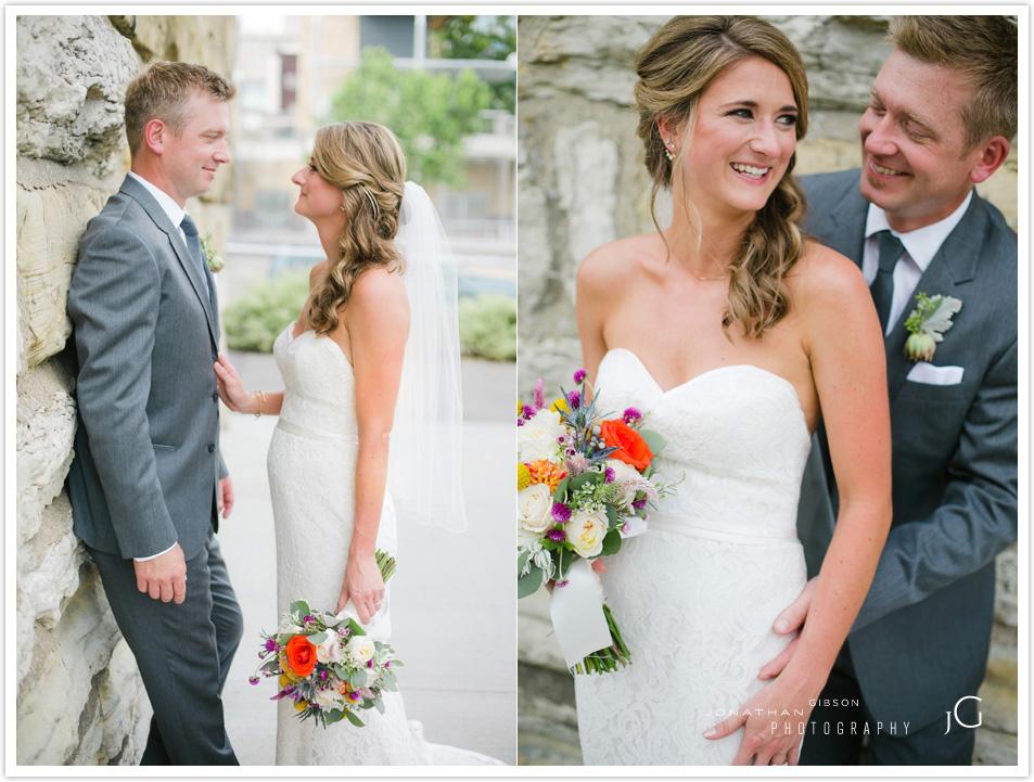 cincinnati-wedding-photographer081