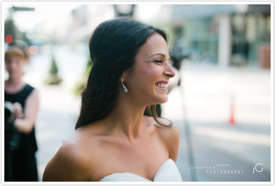 cincinnati-wedding-photographer082