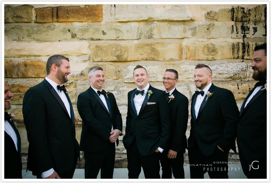 cincinnati-wedding-photographer082