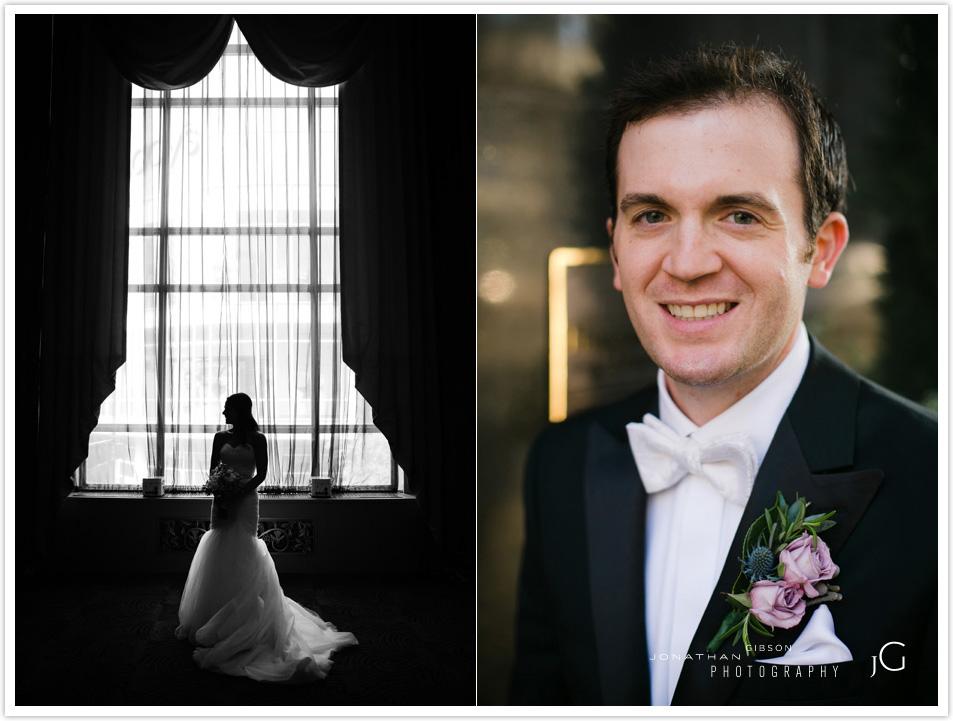 cincinnati-wedding-photographer083