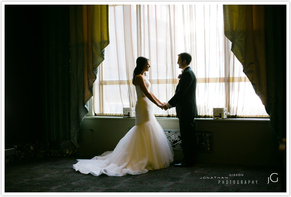 cincinnati-wedding-photographer084