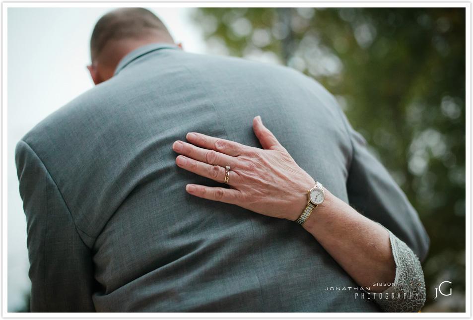 cincinnati-wedding-photographer085