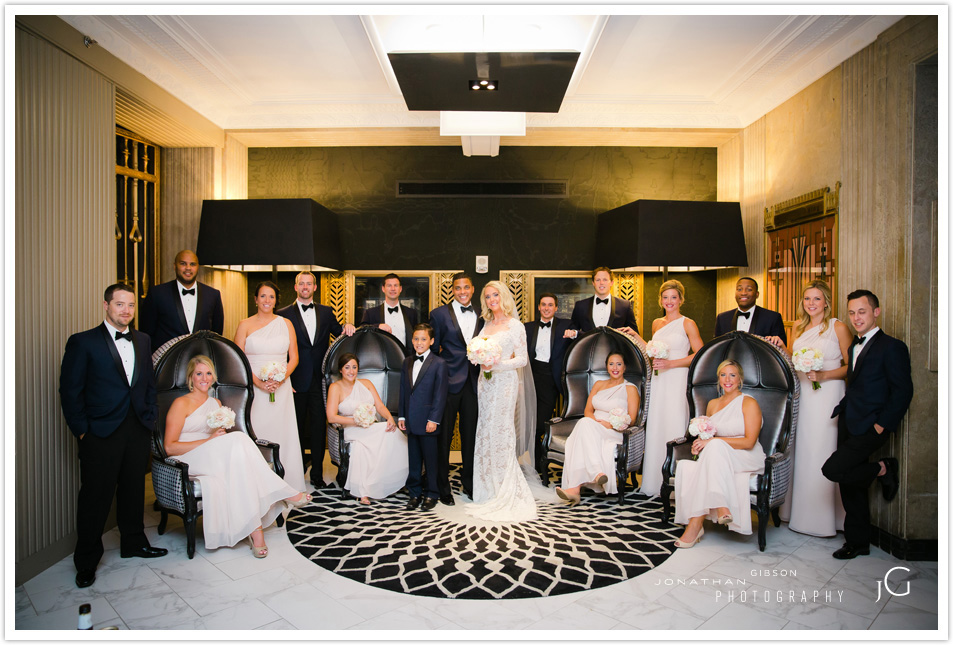 cincinnati-wedding-photographer087