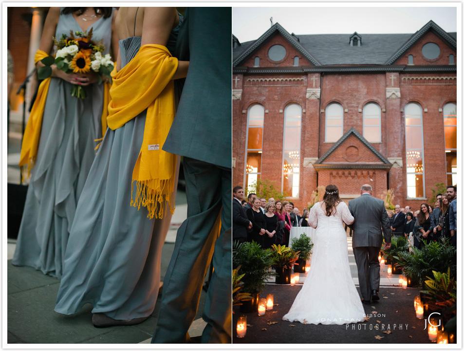 cincinnati-wedding-photographer088