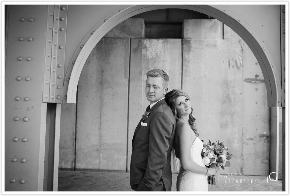 cincinnati-wedding-photographer089