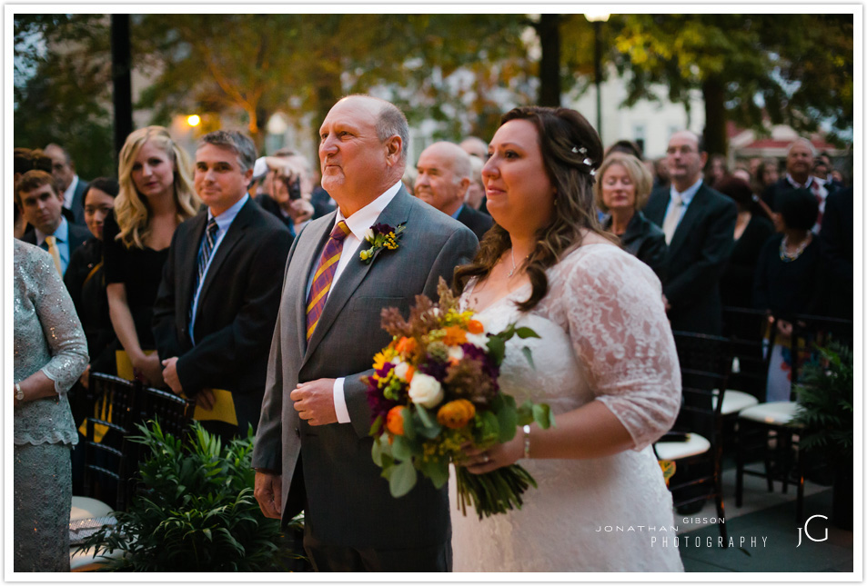 cincinnati-wedding-photographer090
