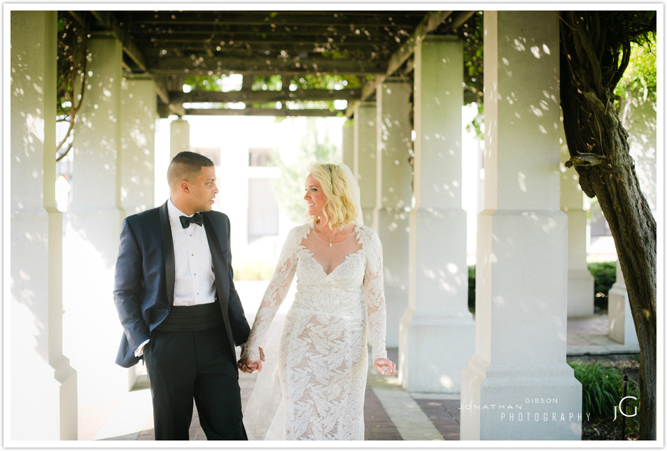 cincinnati-wedding-photographer091